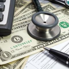 Medical Billing Service Scottdale AZ.png