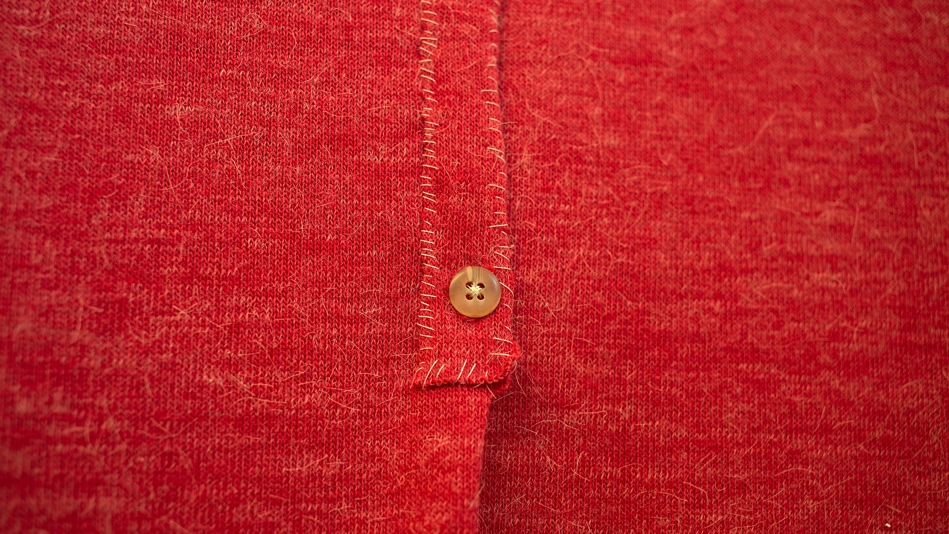 One-Z; Detail