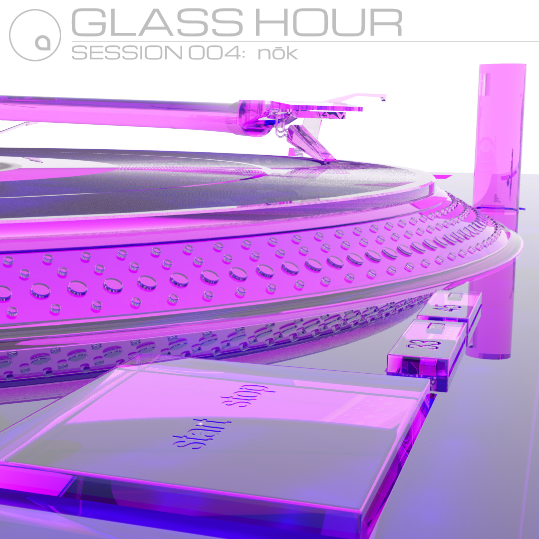 Glass Hour Seasion 004