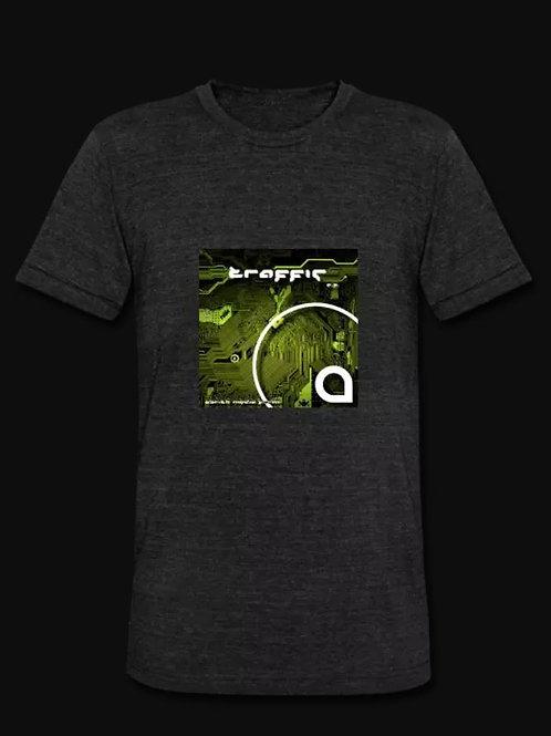 Traffic EP T-Shirt