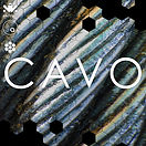 Cavo EP-M copy.jpg