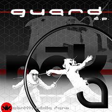 Guard E.P. copy.jpg