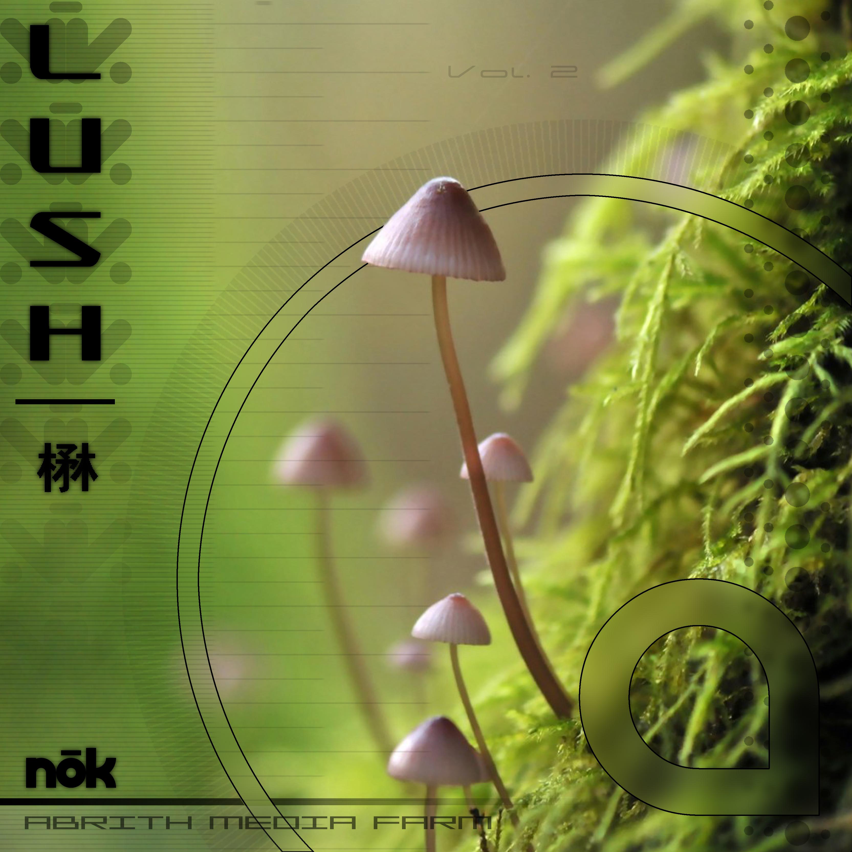 Lush 2