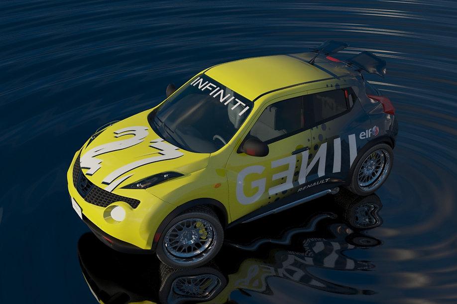 Juke-R Race Car-Chr.jpg