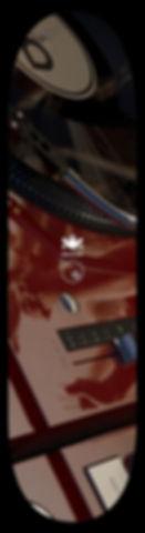 Technic Field board.jpg