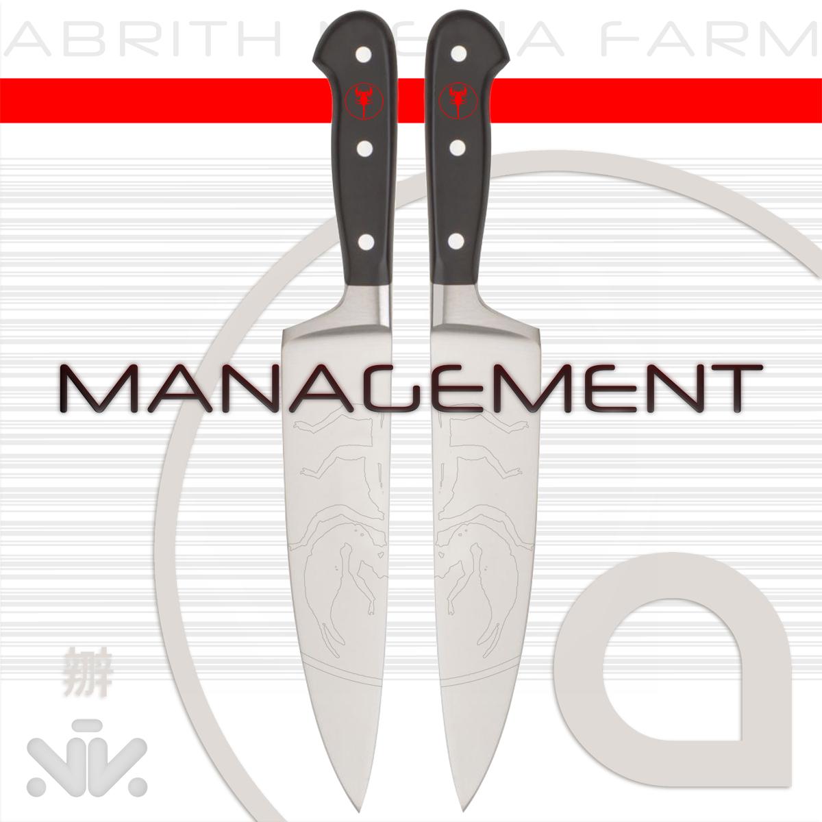 Management EP