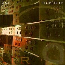 Secrets EP copy.jpg