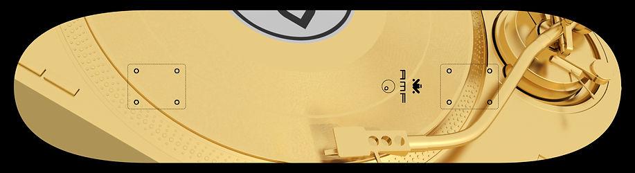 Gold Tech 2.jpg