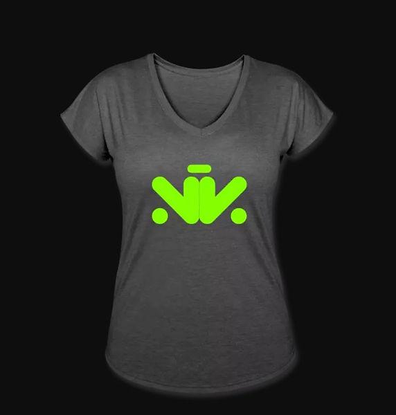 NK Green - Woman's.JPG