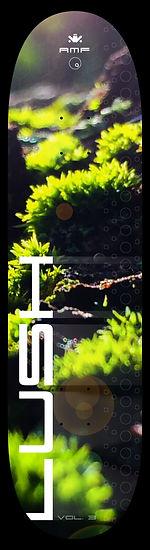 Lush Vol 3.jpg