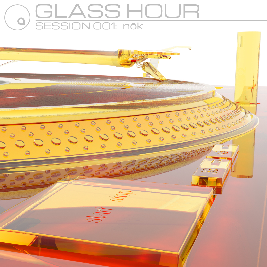 Glass_Hour__001_nōk