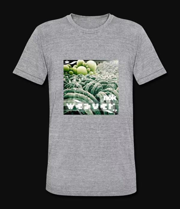 Weaver EP Tri Blend Grey.JPG