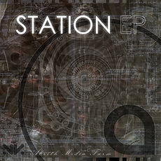 Station EP.jpg