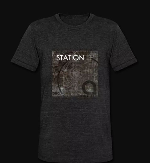 Station EP Tri Blend Black.JPG