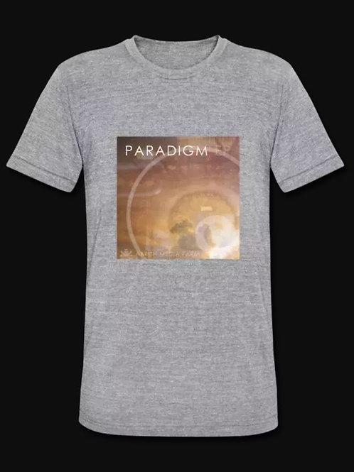 Paradigm EP T-Shirt