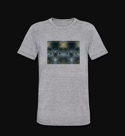 The Zoo at Night T-Shirt.JPG