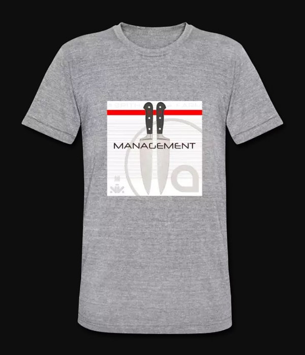 Management EP Tri Blend Grey.JPG