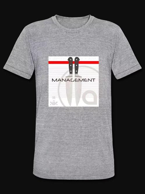 Management EP T-Shirt