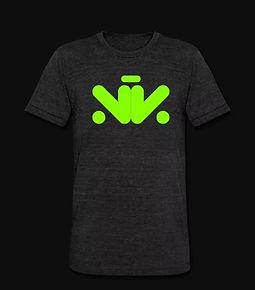 NK T-Shirt (green).JPG