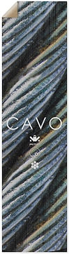 Cavo GT.jpg