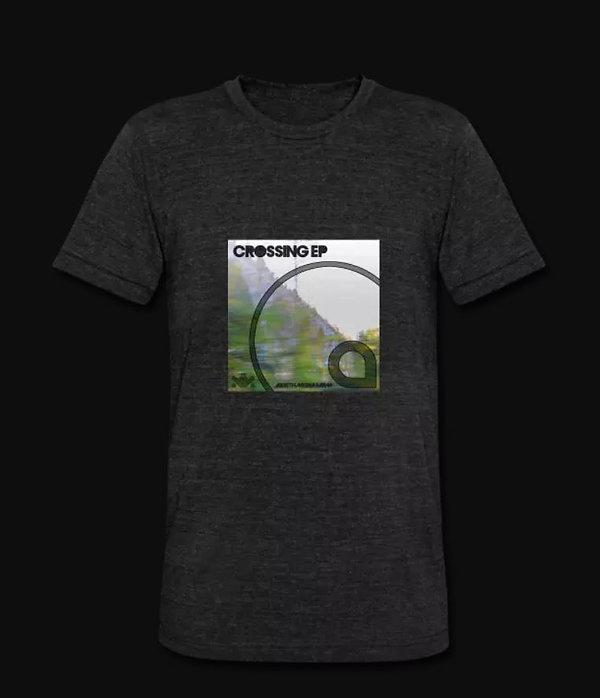 Crossing T-Shirt.JPG