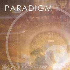 Paradigm EP copy.jpg