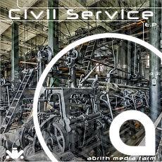 Civil Service E.P. copy.jpg