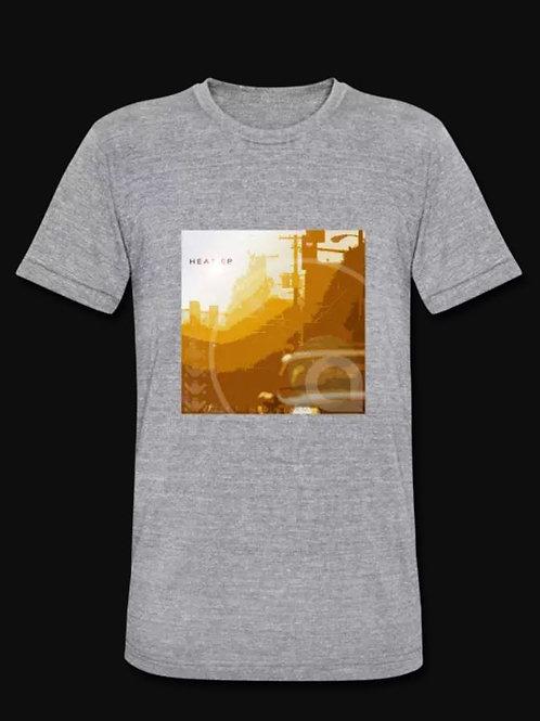 Heat EP T-Shirt