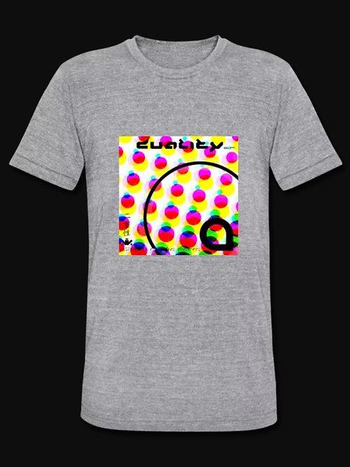 Duality EP T-Shirt