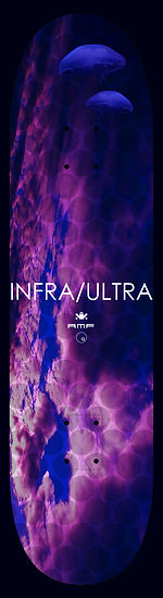 Infra-Ultra.jpg