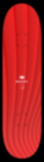 Lampray - Red - B.jpg