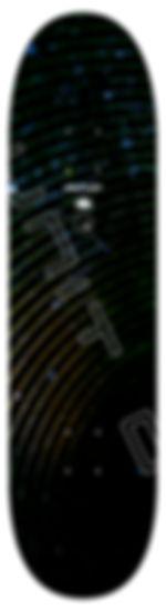 Unit 0 SB.jpg