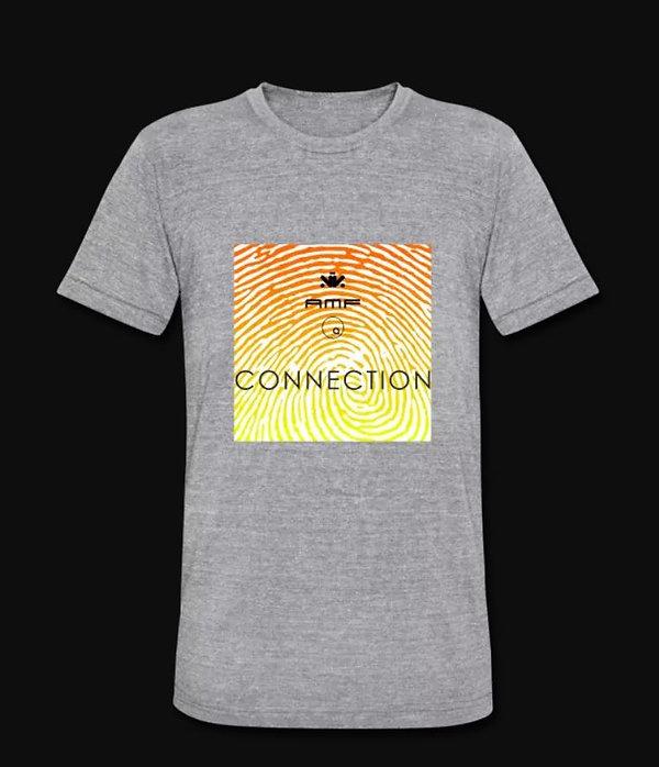 Conection T-Shirt 1.jpg