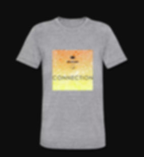 Conection T-Shirt 1.jpg