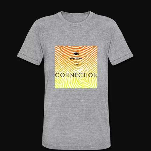 Connection T-Shirt
