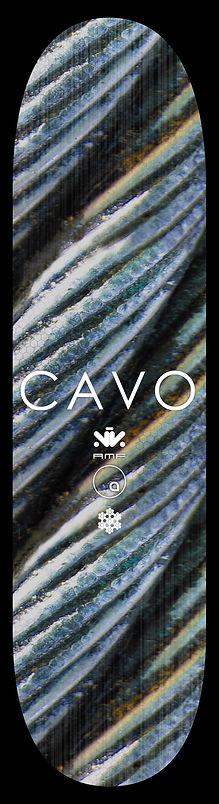 Cavo.jpg