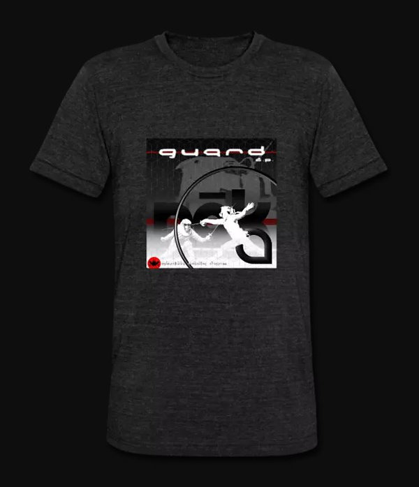 Guard EP Tri Blend Black.JPG