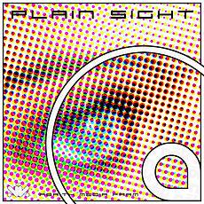 Plain Sight.jpg