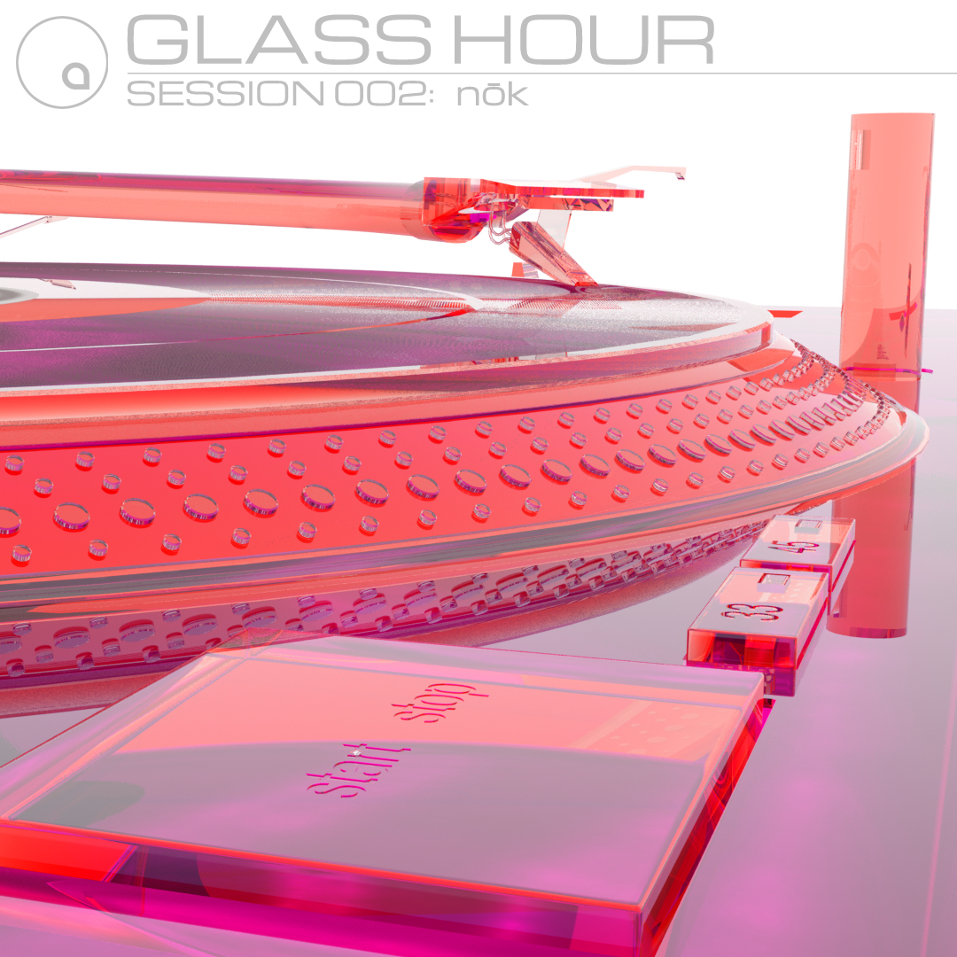Glass Hour Session 2 copy