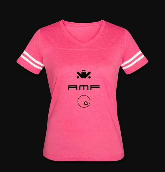 Trinity (Black on Pink) Woman's.JPG