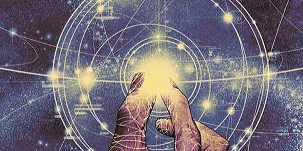 """""""La transmutation cellulaire, de quoi parle-t-on ?"""""""
