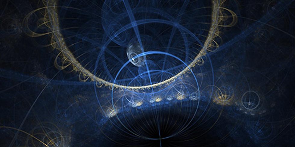 Conférence sur Transmutation des mémoires cellulaires