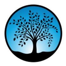 logo le portail de yelah.png