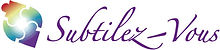 logo subtilez-vous.jpg
