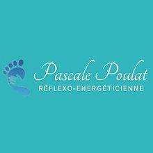 logo Pascale Poulat.jpg