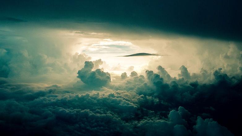 sky-690293_1920%202_edited.jpg