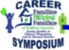 Career Symposium