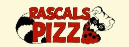 Rascals Pizza