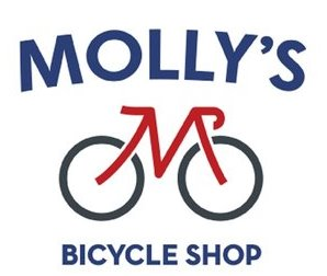 Molly's Bicycle Shop