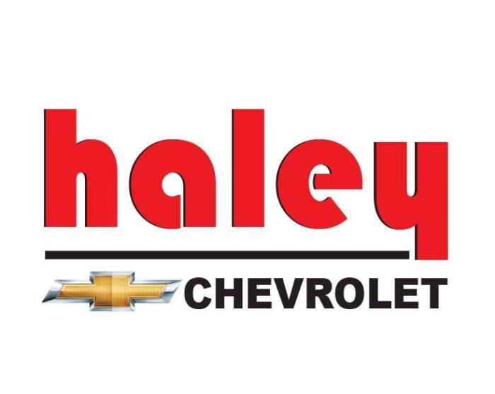 Haley Chevrolet